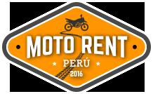 MotoRentPerú